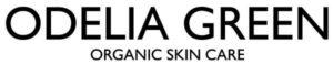 Odelia Green Organic Skin Care seo