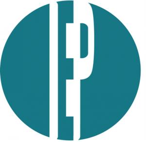 IEP NLP instituut online marketing en seo