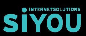 SiYou internetbedrijf online marketing en tekstschrijven