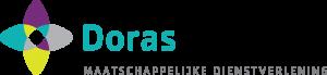 Doras Google grants online marketing