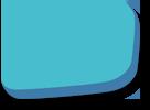 carrie cushion online marketing website optimalisatie