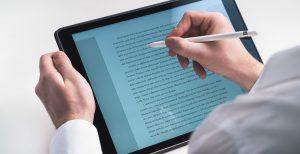 Virtual Assistant Online Marketing en Tekstschrijven in Amsterdam