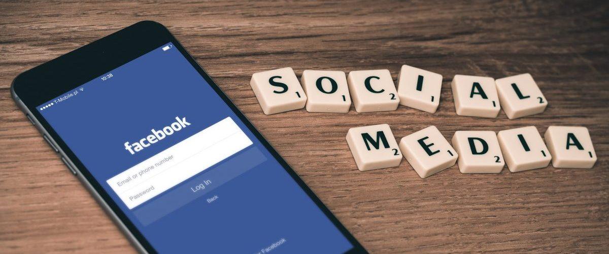 Social media advies en beheer