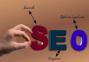 Wat is SEO en waarom is het belangrijk voor jouw bedrijf? WebNomad