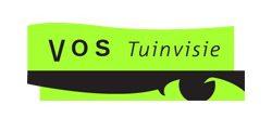 Vos Tuinvisie