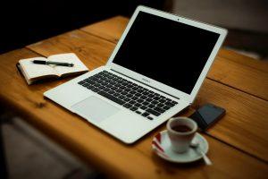 10 Tekstschrijf tips voor je eigen Blog Website en Social Media
