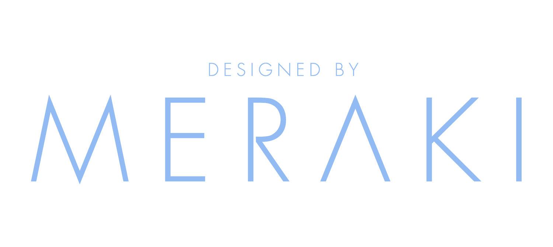 Designed By Meraki website optimalisatie advies