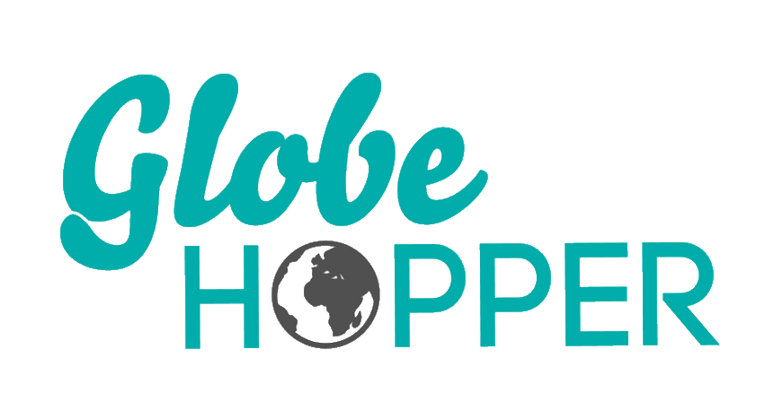 GlobeHopper Reistips en advies online marketing optimalisatie