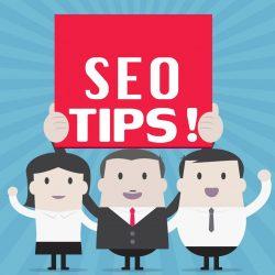 18 SEO tips om je website te optimaliseren voor Google in 2018 met handige checklistskopie
