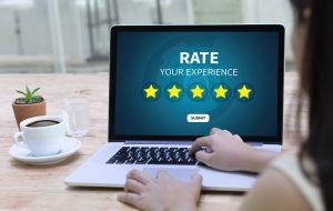 Reviews, recensies en interactie op je website