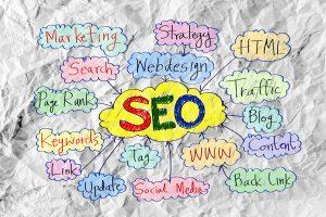 Zo stoom je jouw website klaar om goed gevonden te worden in Google