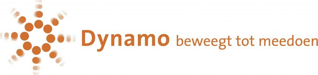 Dynamo Amsterdam