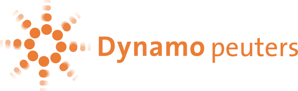 Dynamo Peuters