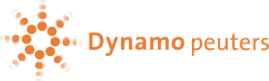 Dynamo Peuters kinderopvang SEO en online marketing