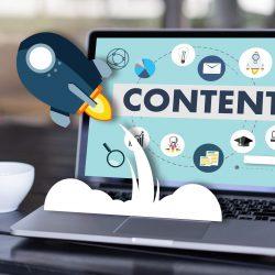 10 Tekstschrijf tips voor je eigen Blog, Website en Social Media