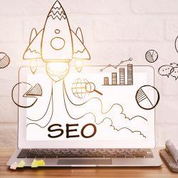 20 SEO tips om je website te optimaliseren voor Google in 2020 – met handige checklists
