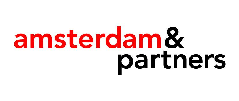 Amsterdam en Partners