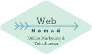 Webnomad