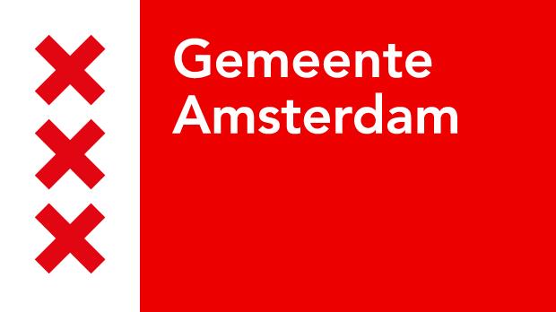 Gemeente Amsterdam SEO websiteteksten